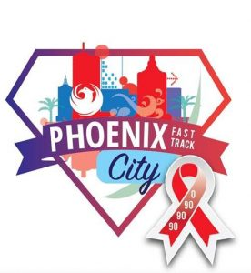 City-of-Phx-9090900-276x300