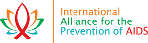 International Alliance for the Prevention of AIDS